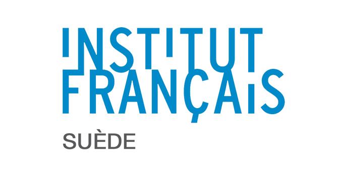 franska institutet