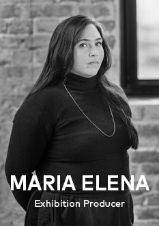 maria-elena-en1.jpg