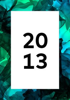 GIBCA 2013.jpg
