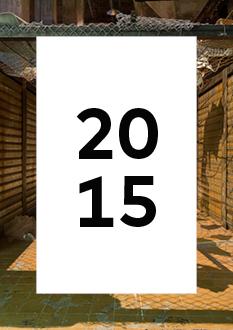 GIBCA 2015.jpg