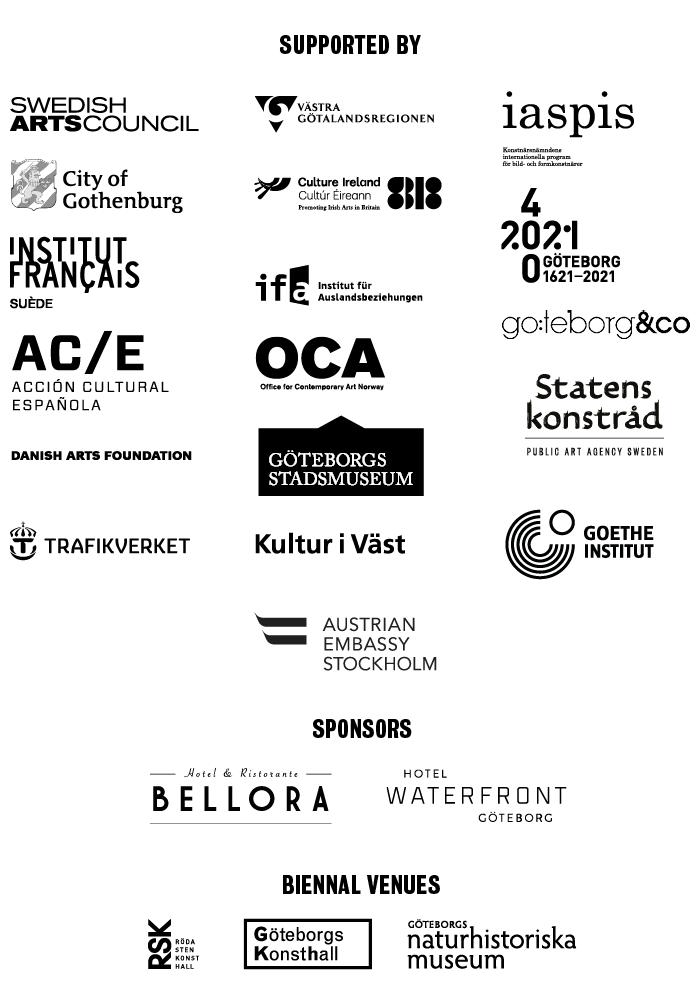 sponsorbild_en.png