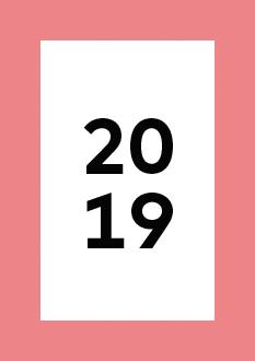 2019 bild