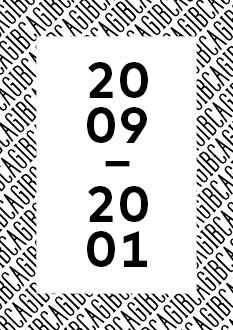 2009-2001 bild